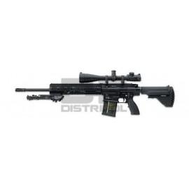 HK 417D SNIPER de UMAREX