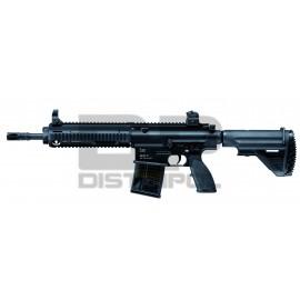 HK417D UMAREX