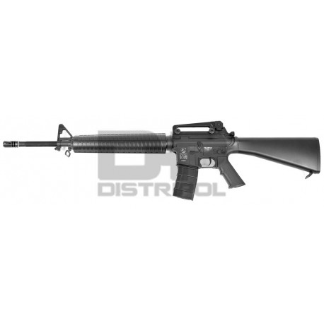 M16 A3 - Distripol - Material Profesional y Airsoft