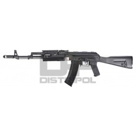 SLR105 A1 Tactical (Steel Version)