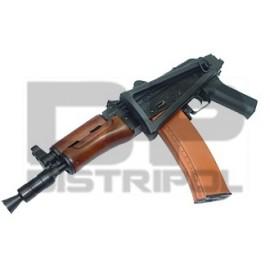 AK74U FULL METAL DE CYBERGUN