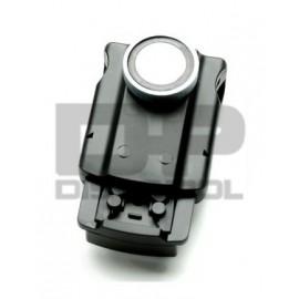 Porta-cargador Magnético para tiro deportivo IPSC