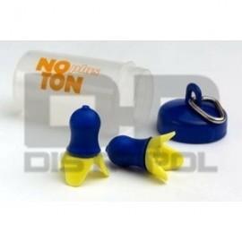 Tapones  NOTON Plus
