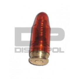 Alivia  percutores Cal. 9mm PB (9x19)