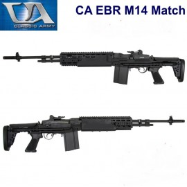 M14 EBR MATCH
