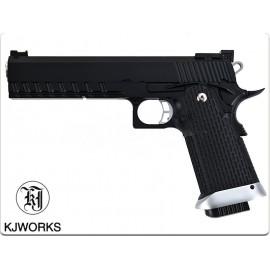 HI-CAPA  KP-06 FULL METAL