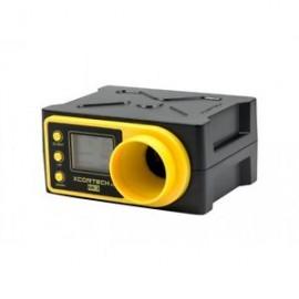 Cronógrafo de Xcortech X3200 MK3