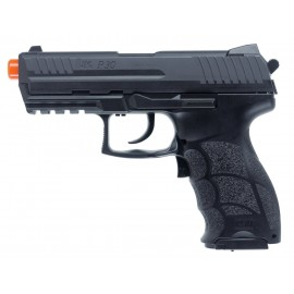 HKP30