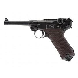 P08 (Ed.Especial WWII)