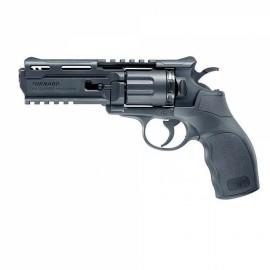 Revolver UX Tornado polímero Co2