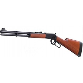 Carabina Walther Lever Action 88 G Co2 - 4,5 mm