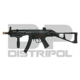MP5 UMP DE CYMA