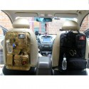 PANEL MOLLE ASIENTO COCHE