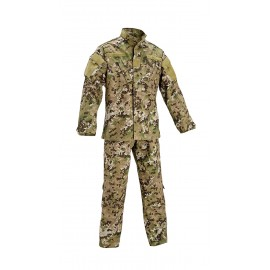 DEFCON 5 ARMY COMBAT UNIFORM
