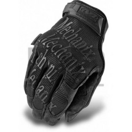 ORIGINAL MECHANIX NEGROS