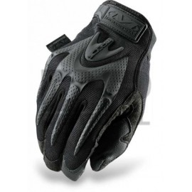 M-PACT MECHANIX NEGRO