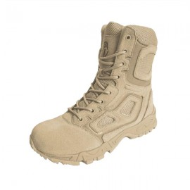 BOTA IMMORTAL WARRIOR OPERATOR 8""