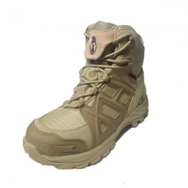 BOTA IMMORTAL WARRIOR DEFENDER 6""