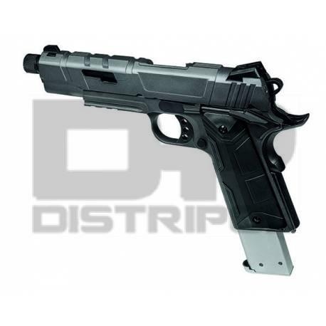 Pistola ROSSI REDWINGS