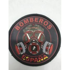 OP.BALMIS BOMBEROS