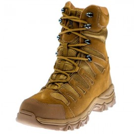 "BOTA IMMORTAL WARRIOR EXPLORER 8"" COYOTE"