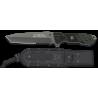 Cuchillo K25 Altamaha