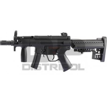 Replica M5K SOPMOD1 205T