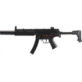 Replica M5SD6 067