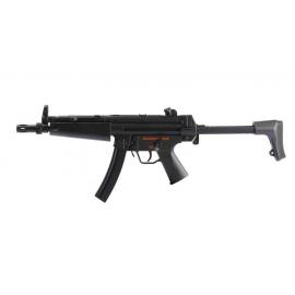 Replica M5A5-J 069