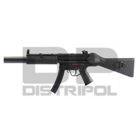 Replica M5SD5 068
