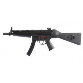 Replica M5A4 070