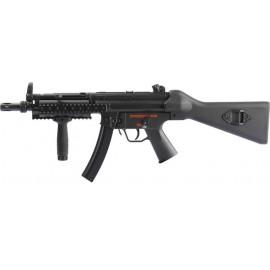 Replica M5 MC-II 802