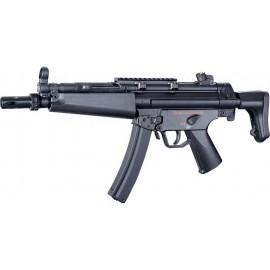 Replica M5A3 J-II 803
