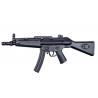 Replica M5 A4-II 804