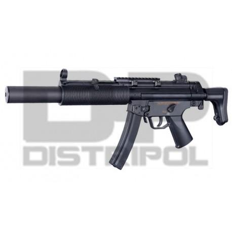 Replica M5SD6-II 805