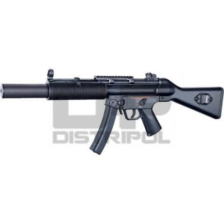 Replica M5SD5-II 806