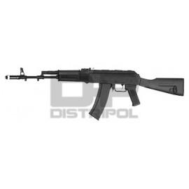 AK 74M KING ARMS