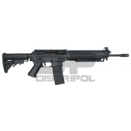 SIG 556 Holo Negro KING ARMS