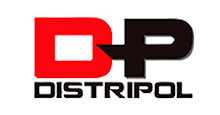 Distripol - Material Profesional y Airsoft